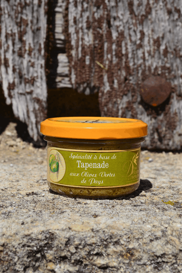 images/com_hikashop/upload/tapenade_aux_olives_vertes_90gr.png