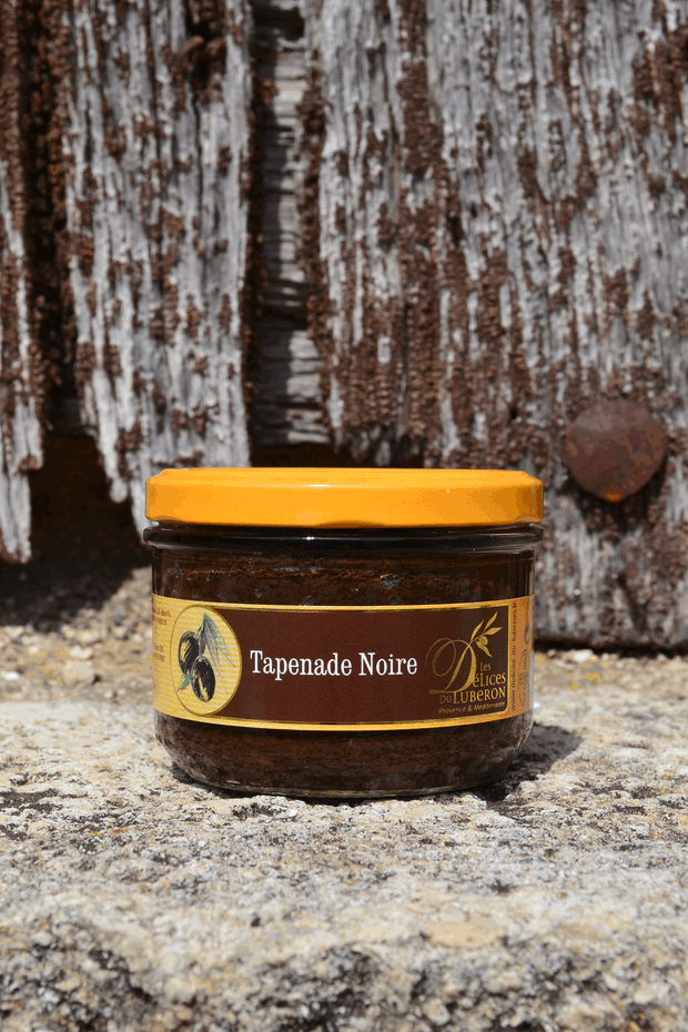 images/com_hikashop/upload/tapenade_noire_210gr.png