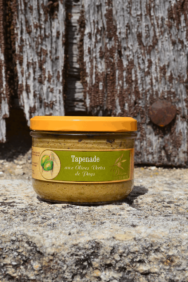 images/com_hikashop/upload/tapenade_verte_210gr.png